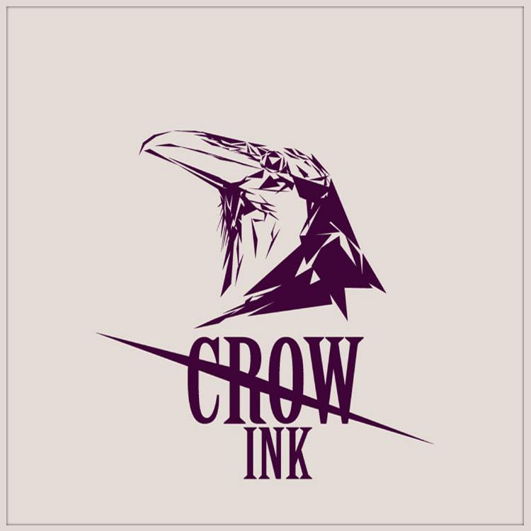 CROW Ink