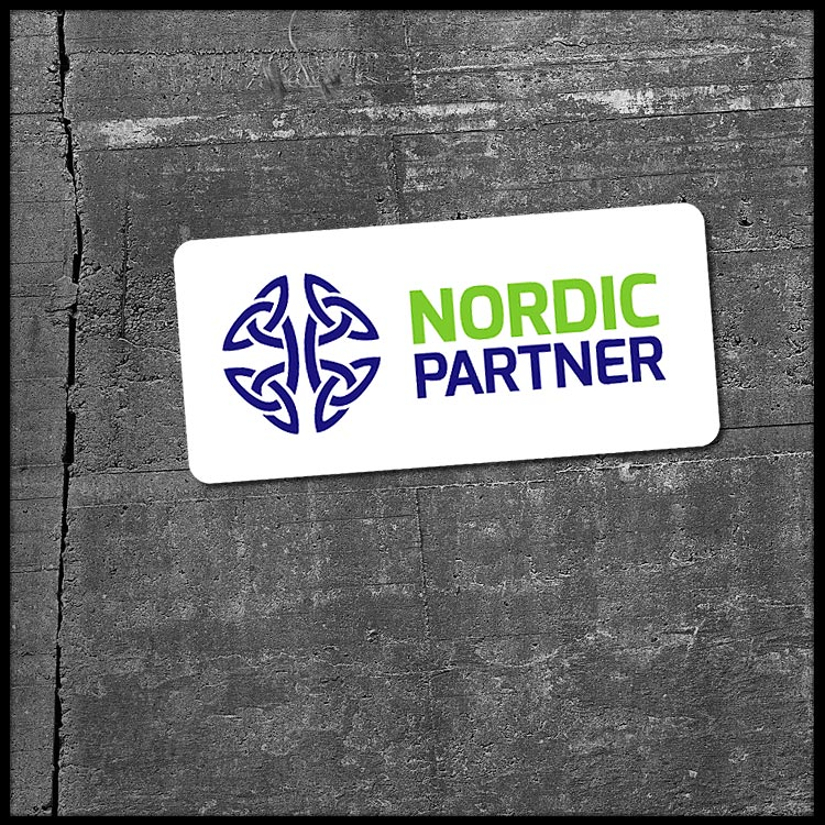 Nordicpartner.pl