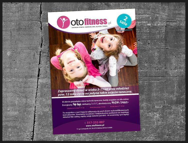 OtoFitness