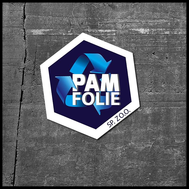 Pam-Folie