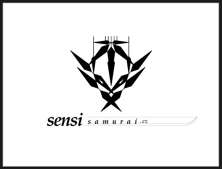 Sensi Samurai