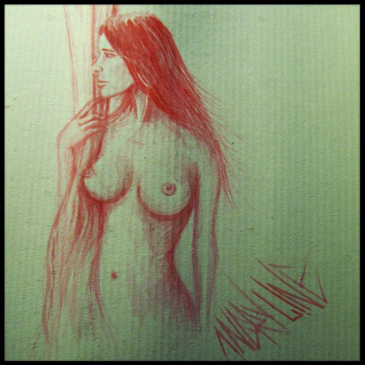 Woman S.3